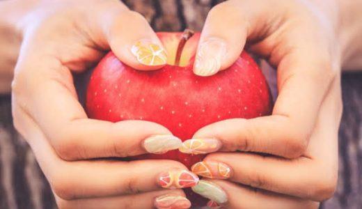 多汗症で手汗が酷いけどネイリストになれる?手汗対策・対処法教えます